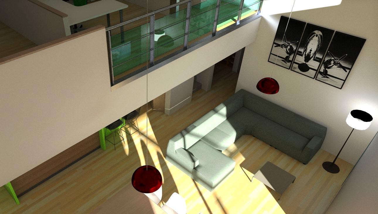 Casa NS